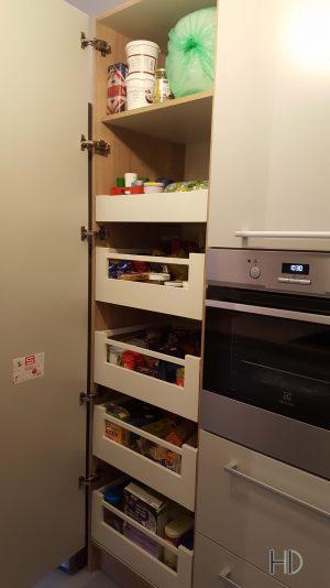 kuhinje-31