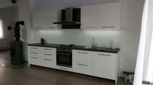 kuhinje-82