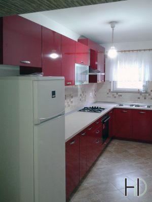 kuhinje_12