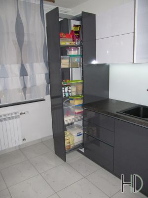kuhinje_31