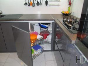 kuhinje_33