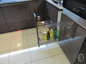 kuhinje_34