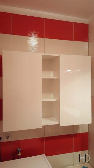 kupaonice-10