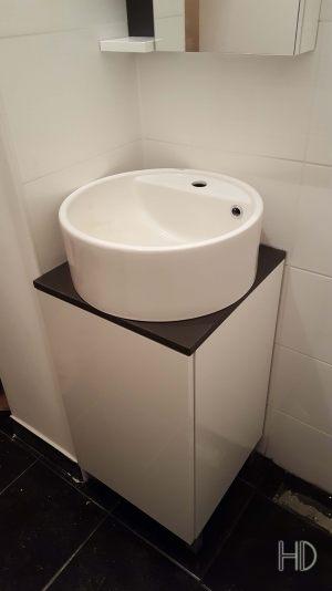kupaonice-2