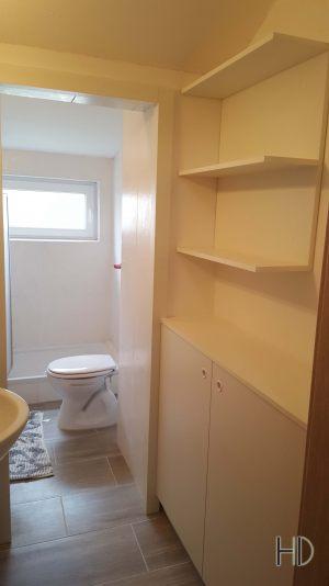 kupaonice-4