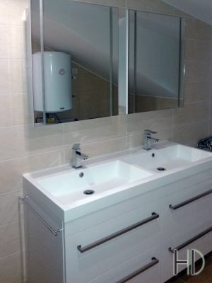 kupaonice_01