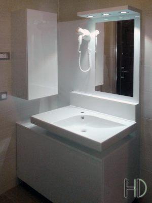 kupaonice_03